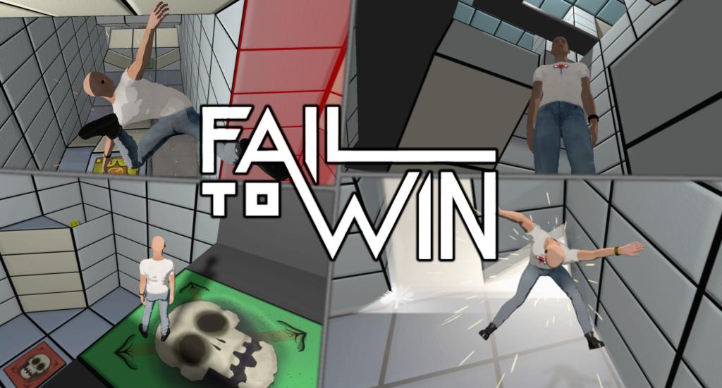 fail to win screenshot